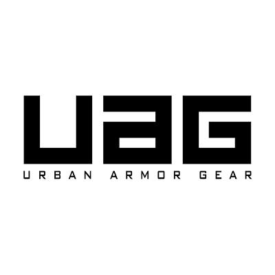 UAG - URBAN ARMOR GEAR