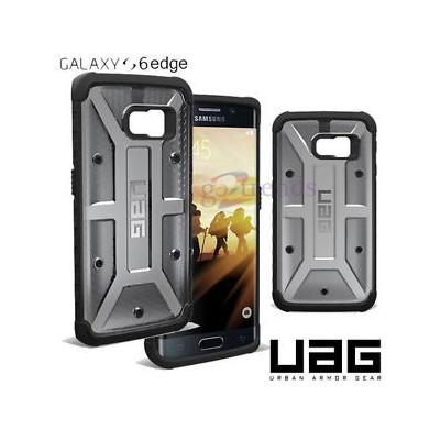 Para Samsung S6 EDGE