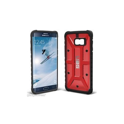 Para Samsung S6 EDGE PLUS