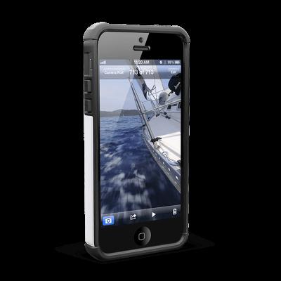 Para Iphone 5/5S