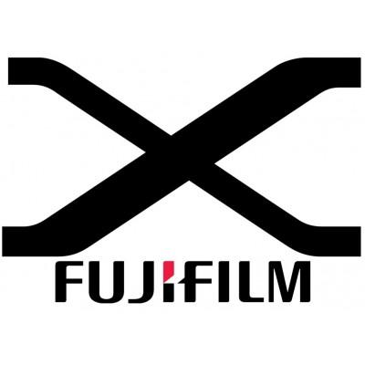 Fuji X