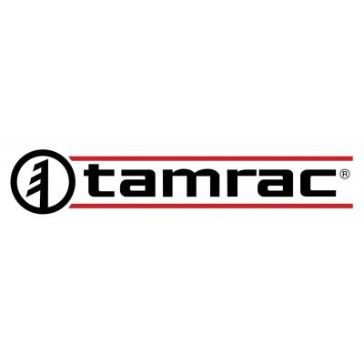 Tamrac