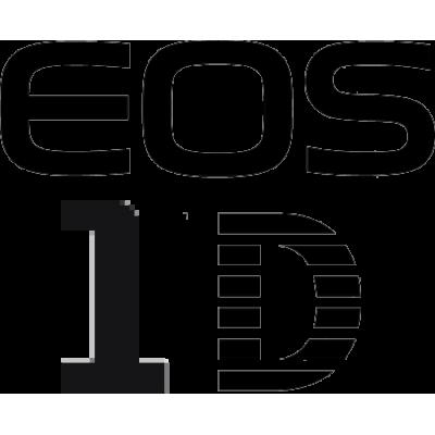 Eos 1d