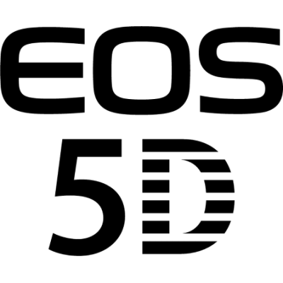 Eos 5d