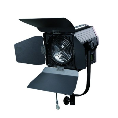 Led Fresnel Nanguang