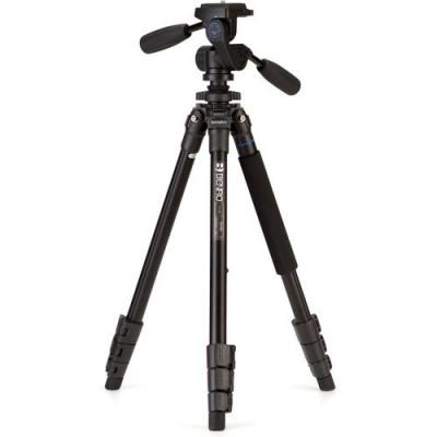 Serie Digital, PP1 Tabletop y Mk10 Selfie