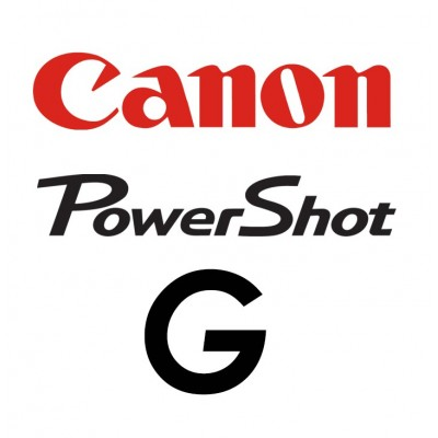 Canon G