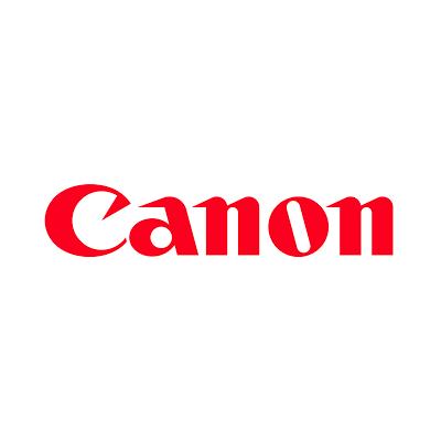 Para Canon
