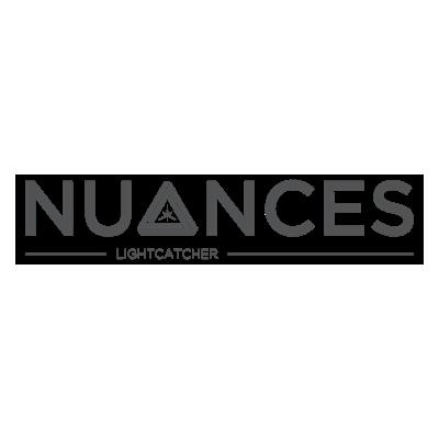 Cokin Nuances