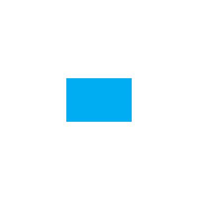 4V Design