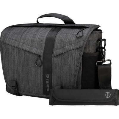 Serie MESSENGER DNA