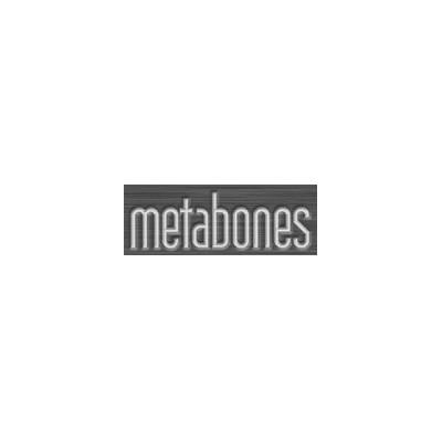Metabones