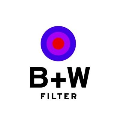 B+W Filtro Polarizador