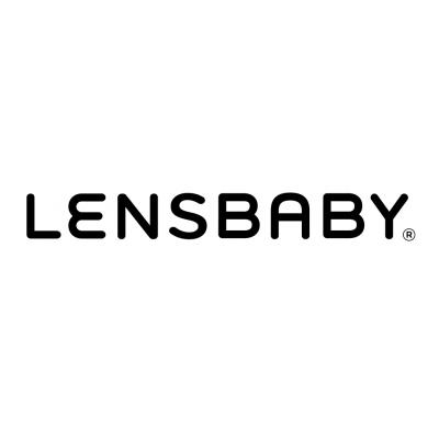 Lensbaby Para Canon EOS