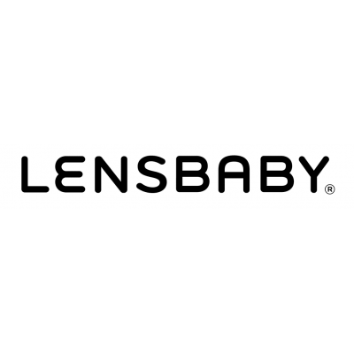 Lensbaby para Nikon F