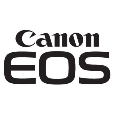 Montura Canon EF