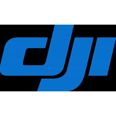 Accesorios Dji