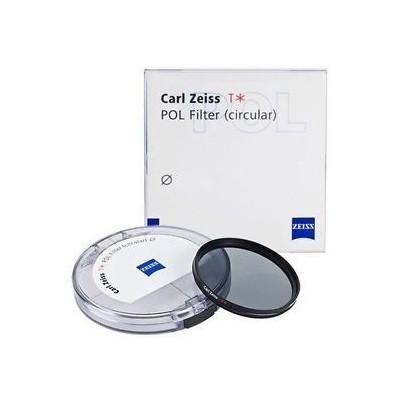 Zeiss T* Polarizador Circular