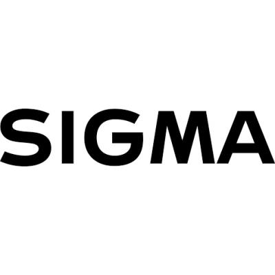Sigma APSc Sony E