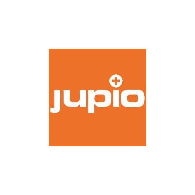 Jupio / Pentax