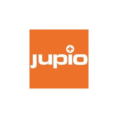 Cargadores Jupio/Fuji