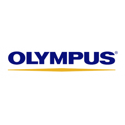 Para Olympus