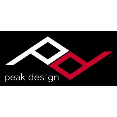 Accesorios Peak Design