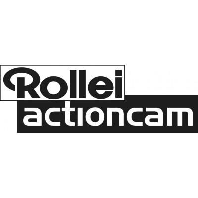 Accesorios Rollei ActionCam