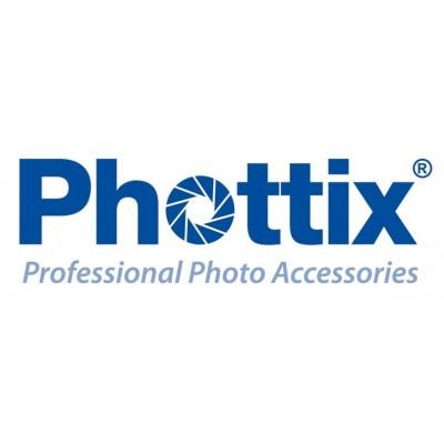 Phottix